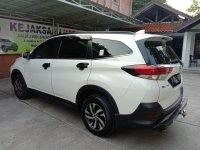 Toyota Rush G 1.5 cc Automatic Thn.2019 (10.jpg)