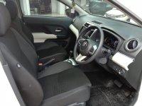 Toyota Rush G 1.5 cc Automatic Thn.2019 (12.jpg)