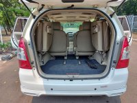 Toyota kijang innova V Luxury  A / T bensin 2012 (20210818_114117.jpg)