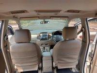 Toyota kijang innova V Luxury  A / T bensin 2012 (20210818_114128.jpg)