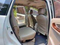 Toyota kijang innova V Luxury  A / T bensin 2012 (20210818_114059.jpg)