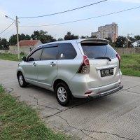 Toyota: Kredit murah New Avanza G manual 2015 istimewa (IMG-20210806-WA0115.jpg)