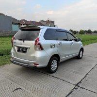 Toyota: Kredit murah New Avanza G manual 2015 istimewa (IMG-20210806-WA0117.jpg)