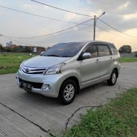 Toyota: Kredit murah New Avanza G manual 2015 istimewa (IMG-20210806-WA0124.jpg)