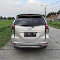 Toyota: Kredit murah New Avanza G manual 2015 istimewa (IMG-20210806-WA0123.jpg)