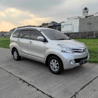 Toyota: Kredit murah New Avanza G manual 2015 istimewa (IMG-20210806-WA0125.jpg)
