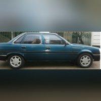 Jual Toyota Corona GL Ltd 85