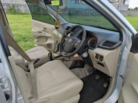 Toyota: Kredit murah New Avanza G manual 2015 istimewa (IMG-20210806-WA0119.jpg)