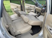 Toyota: Kredit murah New Avanza G manual 2015 istimewa (IMG-20210806-WA0118.jpg)
