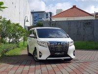 Toyota Alphard G atpm tahun 2017 (Screenshot_20210822-142225_Instagram.jpg)