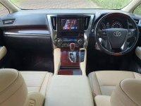 Toyota Alphard G atpm tahun 2017 (Screenshot_20210822-142256_Instagram.jpg)