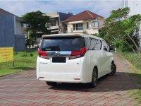 Toyota Alphard G atpm tahun 2017 (Screenshot_20210822-142418_Instagram.jpg)