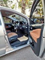 Toyota Innova Reborn 2.4 V MATIC DIESEL 2017 pmk 2018 (8.jpg)