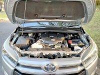 Toyota Innova Reborn 2.4 V MATIC DIESEL 2017 pmk 2018 (9.jpg)