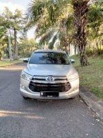 Toyota Innova Reborn 2.4 V MATIC DIESEL 2017 pmk 2018 (11.jpg)