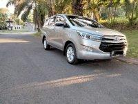 Toyota Innova Reborn 2.4 V MATIC DIESEL 2017 pmk 2018 (10.jpg)