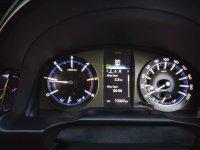 Toyota Innova Reborn 2.4 V MATIC DIESEL 2017 pmk 2018 (16.jpg)