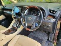 Toyota Alphard G Atpm tahun 2016 (IMG-20210711-WA0003.jpg)