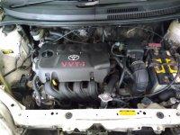 Toyota: Vios 1.5L G M.T 2004 warna Champange Gold (WhatsApp Image 2017-03-09 at 11.53.03.jpeg)