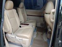 Toyota Alphard G 2.4 cc Premium sound Automatic Thn.2010 (13.jpg)