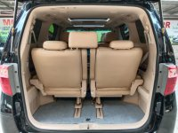 Toyota Alphard G 2.4 cc Premium sound Automatic Thn.2010 (16.jpg)