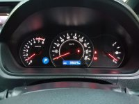 Toyota Voxy 2.0 cc Th'2017 Automatic (15.jpg)