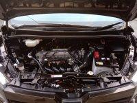 Toyota Voxy 2.0 cc Th'2017 Automatic (16.jpg)