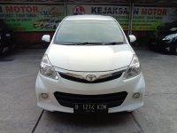 Toyota Avanza Veloz 1.5 cc Automatic Thn.2014 (1.jpg)