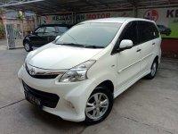 Toyota Avanza Veloz 1.5 cc Automatic Thn.2014 (2.jpg)