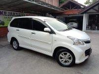 Toyota Avanza Veloz 1.5 cc Automatic Thn.2014 (4.jpg)