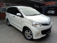 Toyota Avanza Veloz 1.5 cc Automatic Thn.2014 (5.jpg)