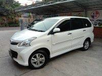 Toyota Avanza Veloz 1.5 cc Automatic Thn.2014 (6.jpg)