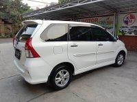 Toyota Avanza Veloz 1.5 cc Automatic Thn.2014 (7.jpg)