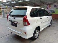 Toyota Avanza Veloz 1.5 cc Automatic Thn.2014 (8.jpg)