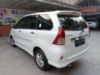 Toyota Avanza Veloz 1.5 cc Automatic Thn.2014 (9.jpg)