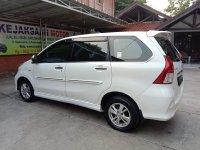 Toyota Avanza Veloz 1.5 cc Automatic Thn.2014 (10.jpg)