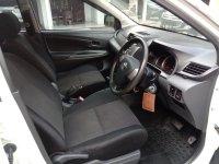 Toyota Avanza Veloz 1.5 cc Automatic Thn.2014 (11.jpg)