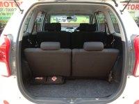 Toyota Avanza Veloz 1.5 cc Automatic Thn.2014 (13.jpg)