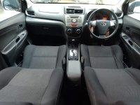 Toyota Avanza Veloz 1.5 cc Automatic Thn.2014 (12.jpg)