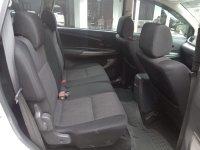 Toyota Avanza Veloz 1.5 cc Automatic Thn.2014 (14.jpg)