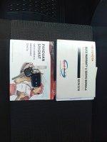 Toyota Avanza Veloz 1.5 cc Automatic Thn.2014 (16.jpg)