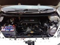 Toyota Avanza Veloz 1.5 cc Automatic Thn.2014 (17.jpg)