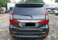 Toyota Avanza G AT 2016 DP Minim (20210830_145714.jpg)