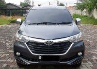 Toyota Avanza G AT 2016 DP Minim (20210830_145604a.jpg)