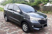 Toyota Avanza G AT 2016 DP Minim (20210830_145617.jpg)