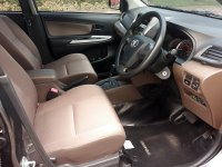 Toyota Avanza G AT 2016 DP Minim (20210830_145545.jpg)