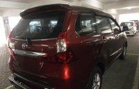Avanza G Matic Mulus Banget Low KM (Toyota_Avanza_2016_56f8fc6202b6a169e6b105e27f2c23ca.jpg)