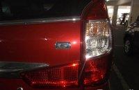 Avanza G Matic Mulus Banget Low KM (Toyota_Avanza_2016_81ad5fb401fe143bf4d76cd027366c03.jpg)