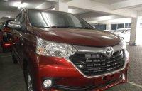 Avanza G Matic Mulus Banget Low KM (Toyota_Avanza_2016_c9ba8ae4c70fbaa10a537da3022ff642.jpg)
