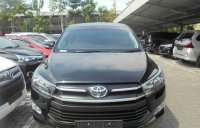 Avanza: Kredit Ringan Innova G Bensin 2017 Masih Like New Banget (Toyota_Kijang_2016_78dce174f034b5f5f1b96358d24bc16a.jpg)